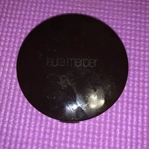 laura mercier Makeup - Pressed foundation powder ❤️